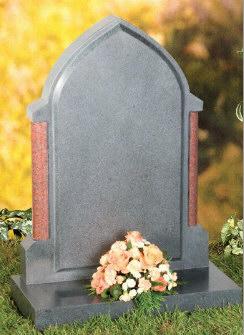 Memorial Stone 10