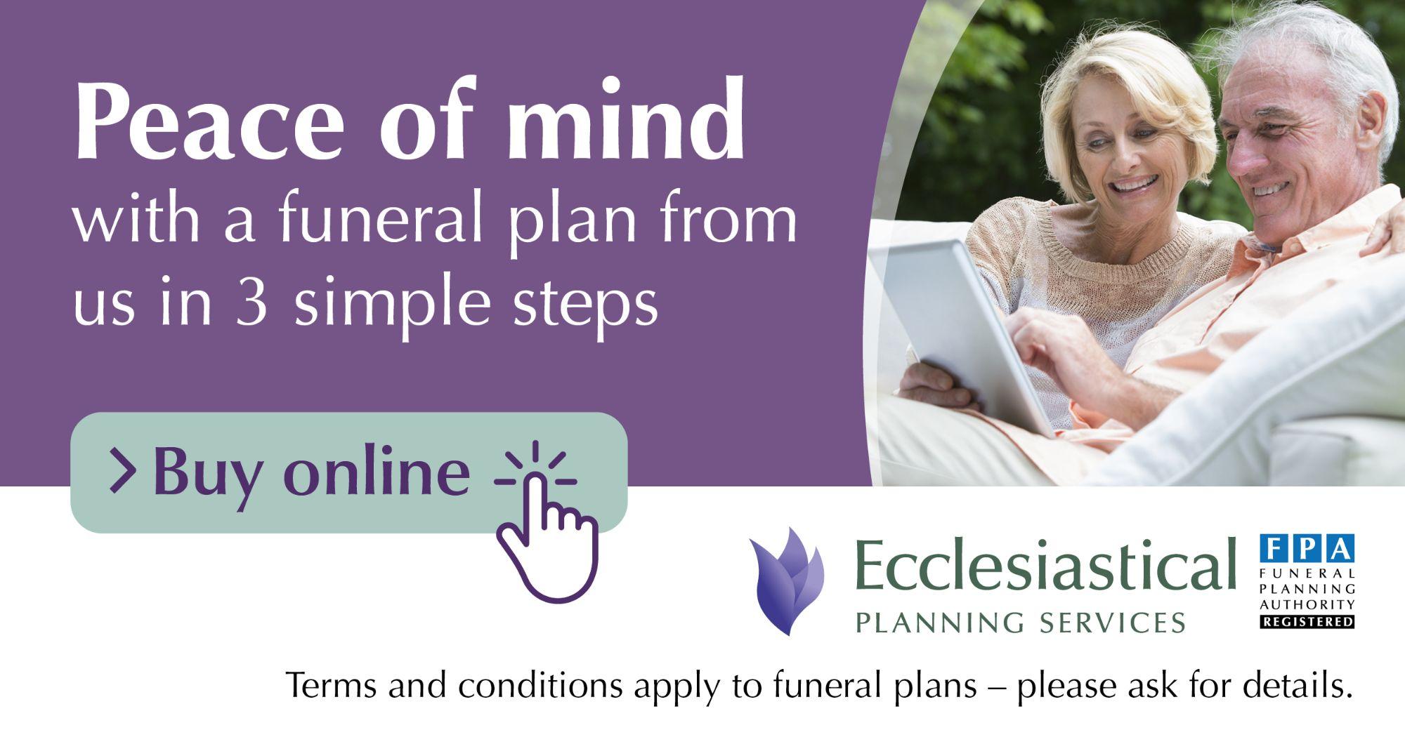 funeral-plans-buy-online